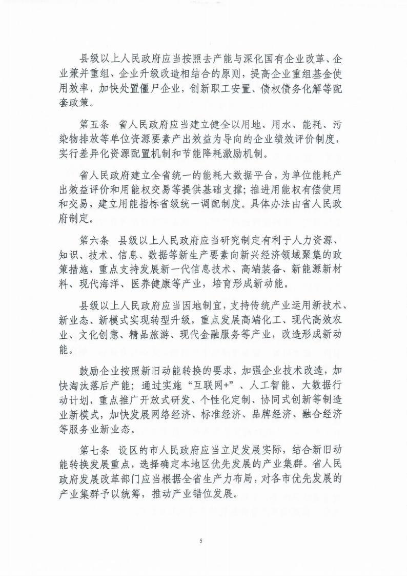 《山东省新旧动能转换促进条例》_01.jpg