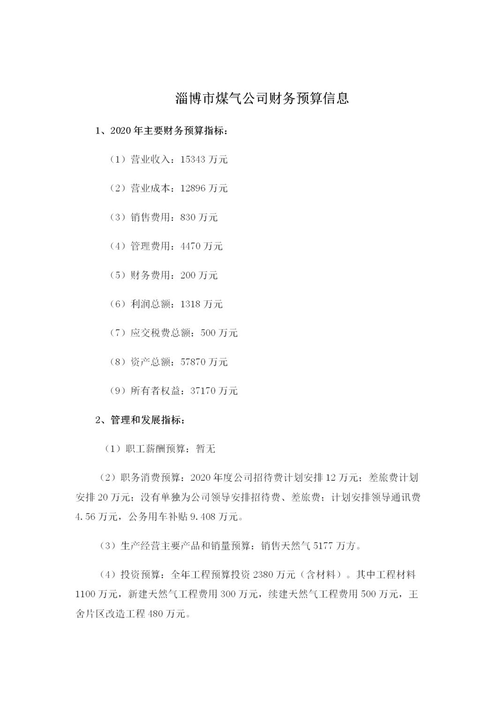 2020年财务预算信息(定)_01.png